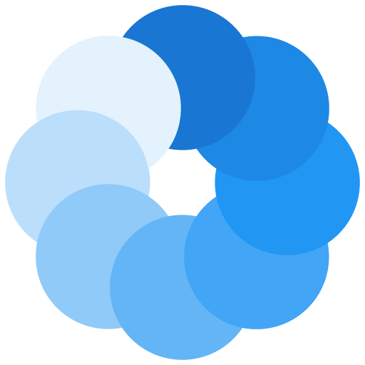 Bluecoins- Finance, Budget, Money, Expense Tracker APK Cracked Download