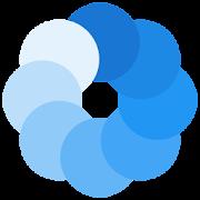 Bluecoins- Finance, Budget, Money, Expense Tracker