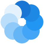 Bluecoins- Finance, Budget, Money, Expense Tracker 309.35.03 (Premium)