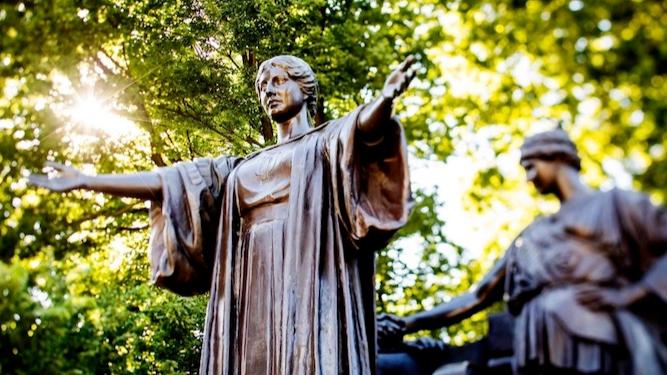 Solar Chapter University of Illinois Urbana - Champaign (UIUC)