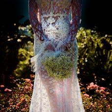 Wedding photographer Daniela Tanzi (tanzi). Photo of 18.07.2018