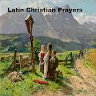 Latin Christian Prayers icon