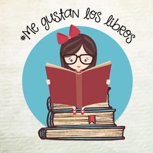 Técnicas De Ilustración Para Libros Infantiles Me Gustan Los Libros