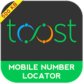 Mobile Number Locator & Search