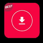 App VDM - Video downloader for musically APK for Kindle