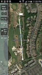 Bear Trap Dunes Golf Club- screenshot thumbnail