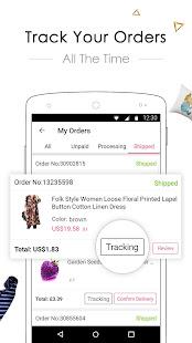 Newchic – Fashion Online Shopping 6