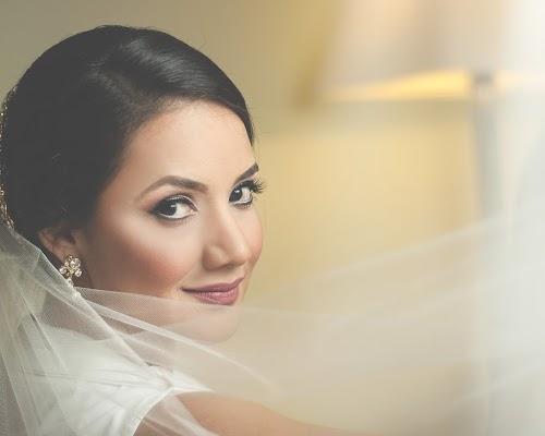 Fotógrafo de bodas Den Sanchez (densanchez). Foto del 07.03.2017