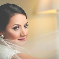 Wedding photographer Den Sanchez (densanchez). Photo of 07.03.2017