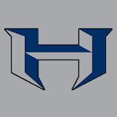 Hendrickson High School