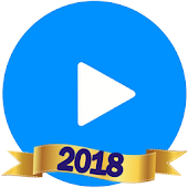 4k HD Video Player 2018