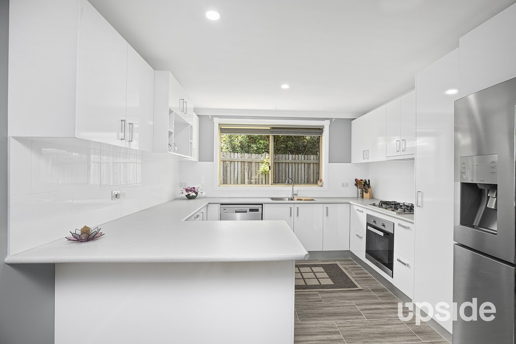 Main photo of property at 2/1 Wilton Place, Coffs Harbour 2450