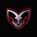 Sneaky Bat Syndicate