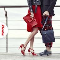 Bata Shoes photo 2