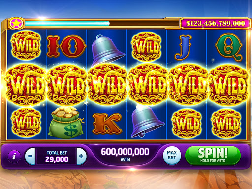 Slotomania Slots Casino screenshot 11