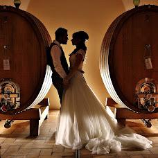Wedding photographer Stefano Franceschini (franceschini). Photo of 10.02.2018