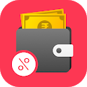 Part Time Jobs, Work From Home, Earn Money Daily icon