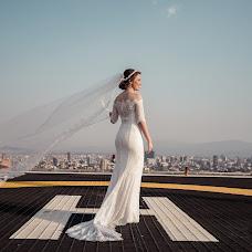 Wedding photographer Lili Castillo (lilicastillofvs). Photo of 23.08.2018