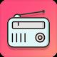 Radyo Dinle - Tüm Radyolar (app)