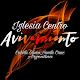 La Radio del Espiritu 97.7 Download for PC Windows 10/8/7