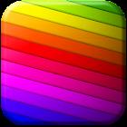 Linien Hintergrundbilder icon