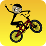 com.tractiongames.stickbmxfree