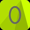 Counter++ Pro icon