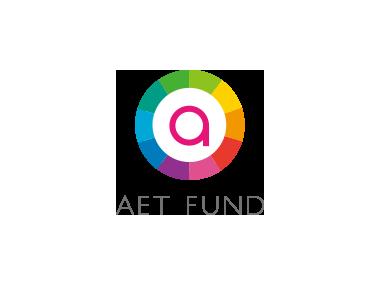 AET Fund