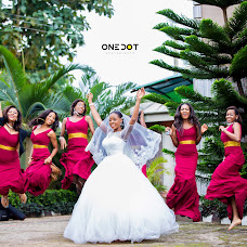 Wedding photographer Adewale Yusuf (yusuf). Photo of 26.08.2015