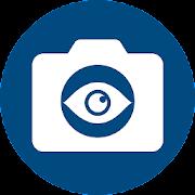 Intruder Face Detection - Security App Lock