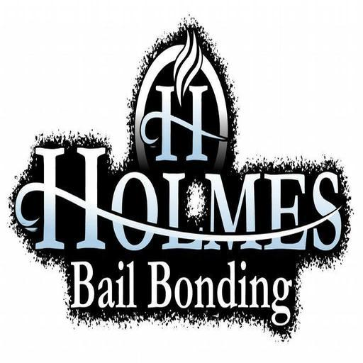 Holmes Bail Bonding