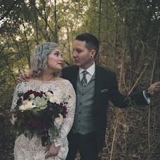 Fotógrafo de casamento Nikk nguyen photo Nikkolas nguyen (nikknguyenphoto). Foto de 02.04.2017