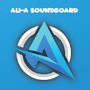 Ali-A Soundboard