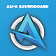 Ali-A Soundboard apk