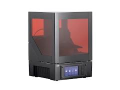 Monoprice SLA LCD 3D Printers