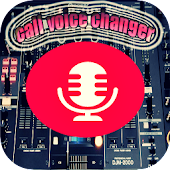 call voice changer 2017