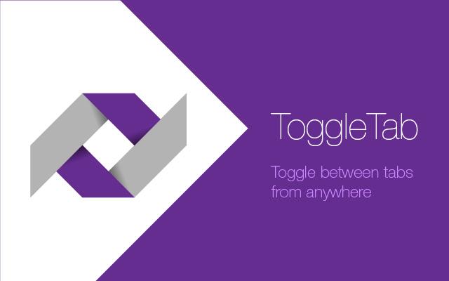 ToggleTab