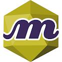 Mathador Solo - Jeu de Mathématiques icon