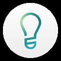 Xperia™ Tips icon
