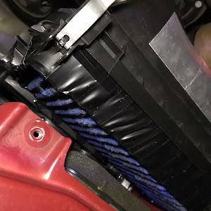 86 ZN6 GTのカスタム事例画像 シュー 86さんの2019年01月06日20:22の投稿