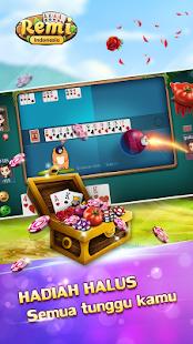 Remi Poker Online For Free Apprecs