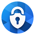 Fingerprint Applock for Me icon