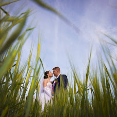 Wedding photographer Oleg Golubcov (Oleg77). Photo of 02.09.2015