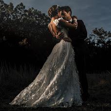 Свадебный фотограф Rogelio Escatel (RogelioEscatel). Фотография от 13.08.2019