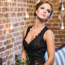Wedding photographer Gulnur Diarova (gulnurdiarova). Photo of 12.08.2016