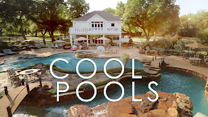 Cool Pools thumbnail