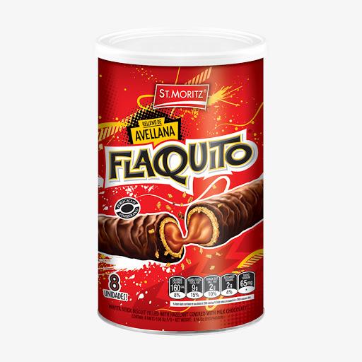 chocolate st moritz flaquito envase 240gr