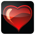Love Cards icon