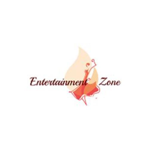 EZ Movies
