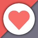 Friendfriender icon